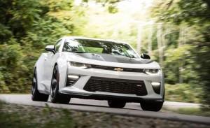2017-Chevrolet-Camaro-SS-1LE-101-876x535
