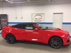 ZL1 Red Hot2
