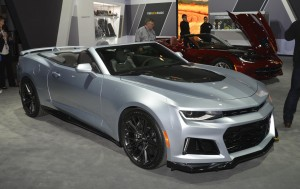 2017-chevrolet-camaro-zl1-convertible-2016-new-york-auto-show_100550815_h