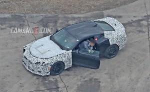 new-Camaro-Z28-1