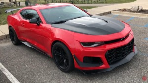 zl11le red hot side