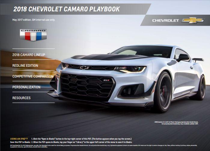2018 Camaro-1_zpszacm1toi