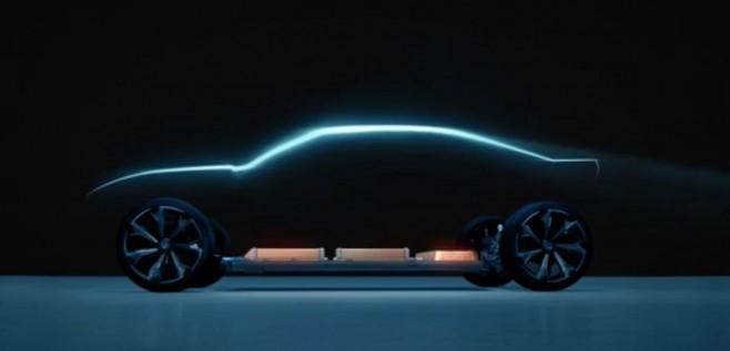 GM-Electric-Camaro