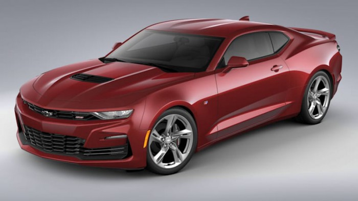 2020_chevy_camaro_garnet_red.png