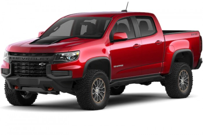 2021-Chevrolet-Colorado-Cherry-Red-GSK-001