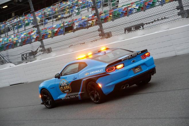radpid blue camaro 2